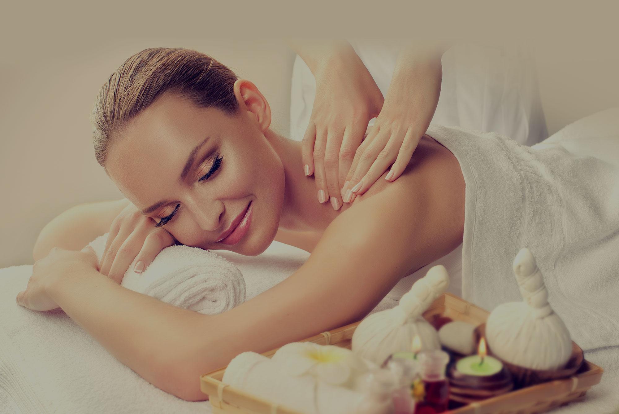 massage source de detente